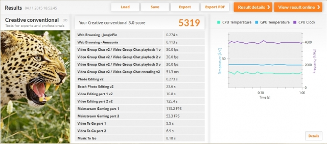 Обзор материнской платы MSI B150M Mortar: игровой арсенал