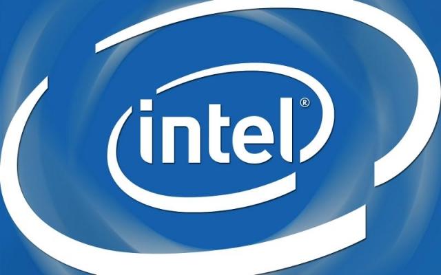 В Intel запланировали анонсирование новинок на 1 октября 2012