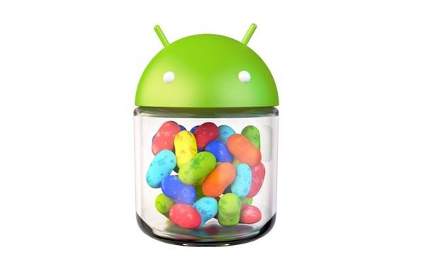 План обновления Jelly Bean от Samsung