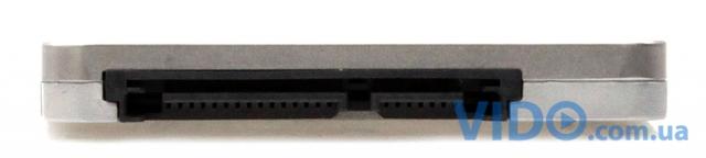 Intel SSD 330 Series 240 ГБ – быстрый и недорогой