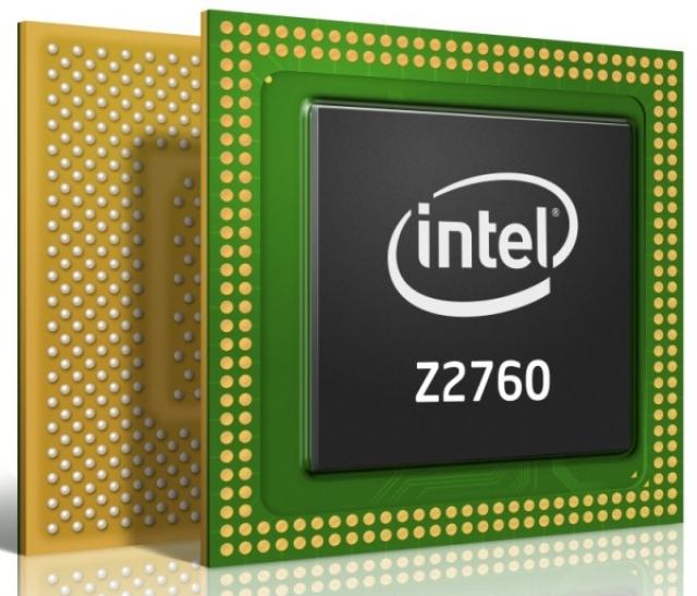 Intel и ее партнеры представляют новые модели планшетных пк под управлением ос Windows 8