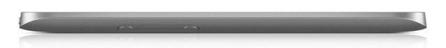 ElitePad 900 – бизнес-элегантность с планшетом от HP