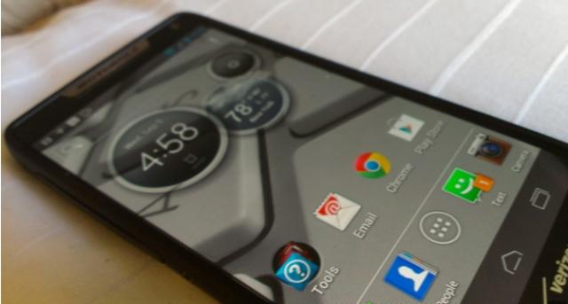 Покупаем смартфон: что означают аппаратные спецификации?
