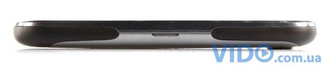 Huawei Ascend G300: большой дисплей за меньшую сумму
