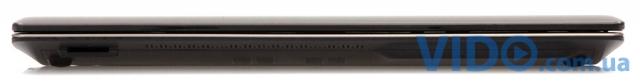 ASUS K55V: недорогой 15,6-дюймовый ноутбук с процессором Intel Core i7