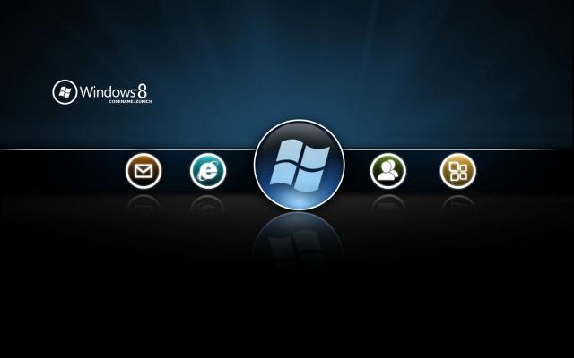 Вопросы без ответов – обсуждаем Windows 8!