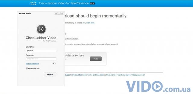 Все, что вам нужно знать о Cisco Jabber Video