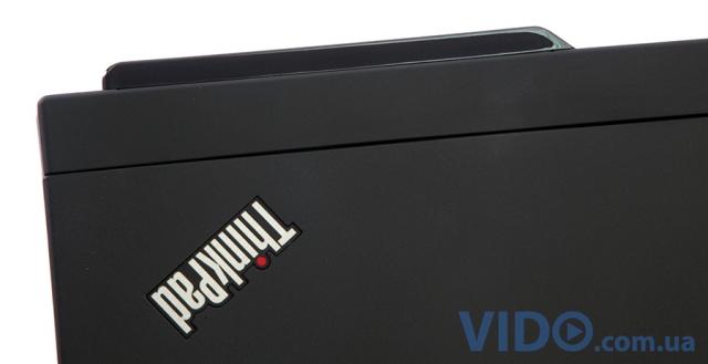 Lenovo ThinkPad X230 Tablet: новый поворот для вашего бизнеса