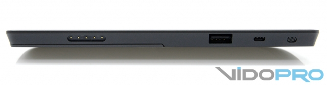 Десять причин купить Microsoft Surface RT