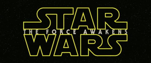 Следующий трейлер к «Звездные Войны: Пробуждение Силы» выйдет вместе с «Мстители: Эра Альтрона»