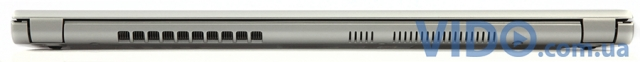 Fujitsu LIFEBOOK UH572: легкий, красивый, быстрый