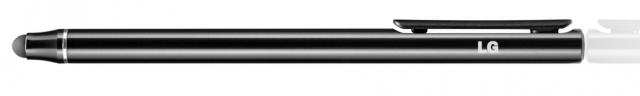 Фирменные аксессуары к LG Optimus VU