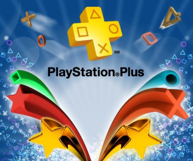 Sony продолжит вкладывать инвестиции в PlayStation Plus