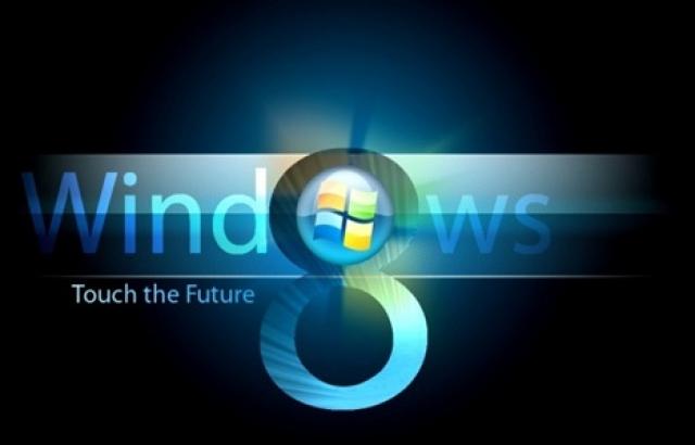 Windows 8 уже в продаже. Что надо знать перед покупкой?