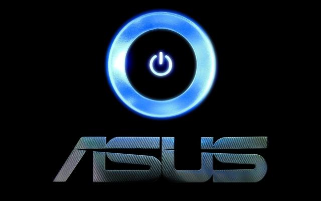 В 2013 году ASUS планирует продать 10 миллионов планшетов!