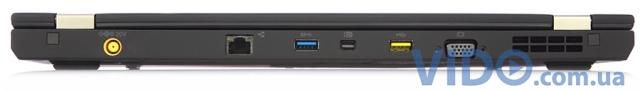 Lenovo ThinkPad T430s: бизнес-ноутбук без недостатков