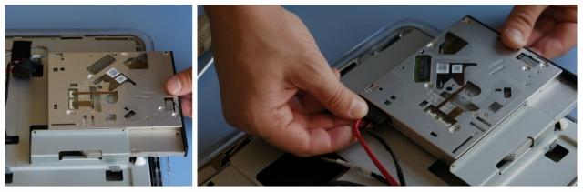 Легко и просто: собираем компьютер своими руками