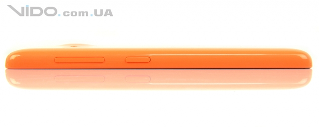 Обзор смартфона Microsoft Lumia 535 Dual SIM: новый старый смартфон