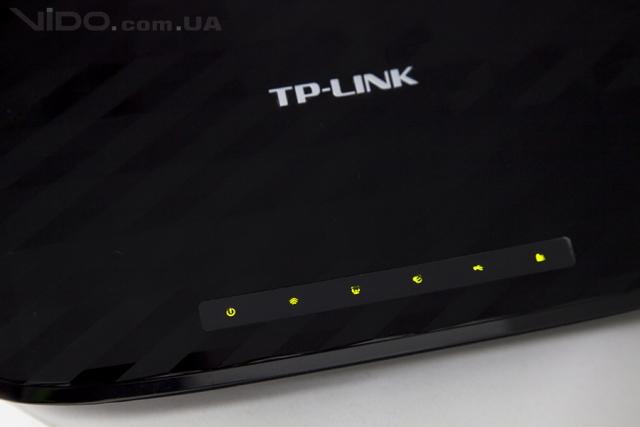 Обзор беспроводного маршрутизатора TP-LINK Archer C2 (AC750): быстрый доступ к Сети