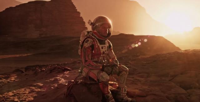 Будущее Марса: независимая планета или Колония Земли?