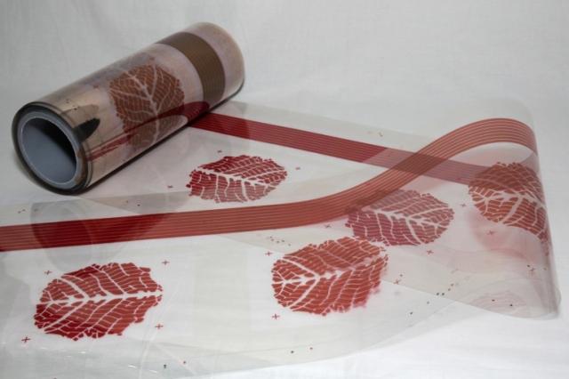 Декоративные органические панели превращают солнечные батареи в дизайнерские вещи