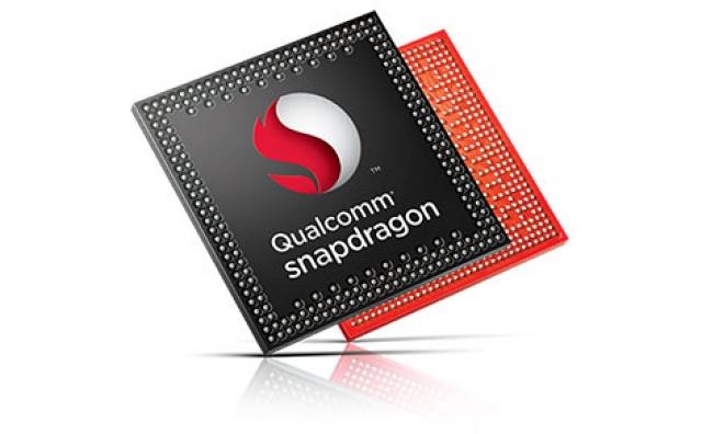 Qualcomm Snapdragon 805 и его новые возможности в области фотографии