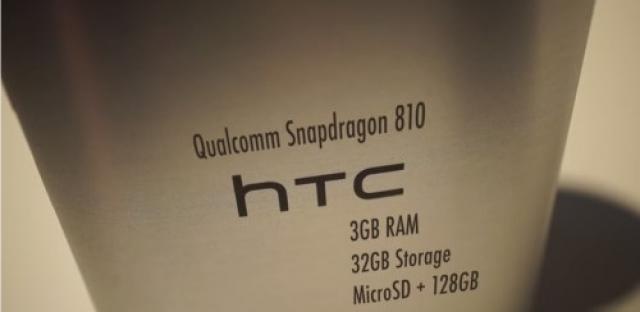 HTC One M9 против Samsung Galaxy S6: что выбрать?