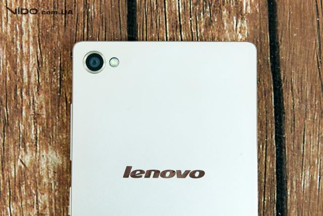 Обзор смартфона Lenovo VIBE X2 Pro: очень тонкий бутерброд