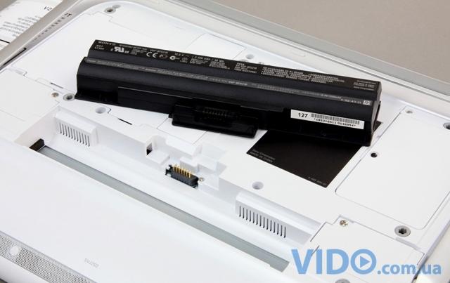 Sony VAIO Tap 20 (SVJ2021M1RW1): одно твое слово и он будет кем угодно!