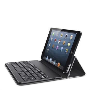 iPad mini начинает обрастать аксессуарами