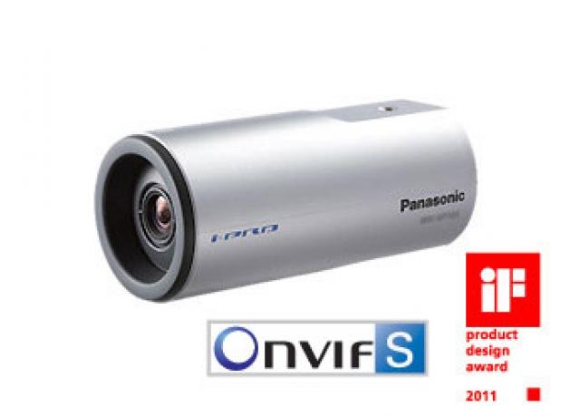 Как сделать CCTV в частном доме/на даче, если у вас есть желание, но бюджет ограничен?