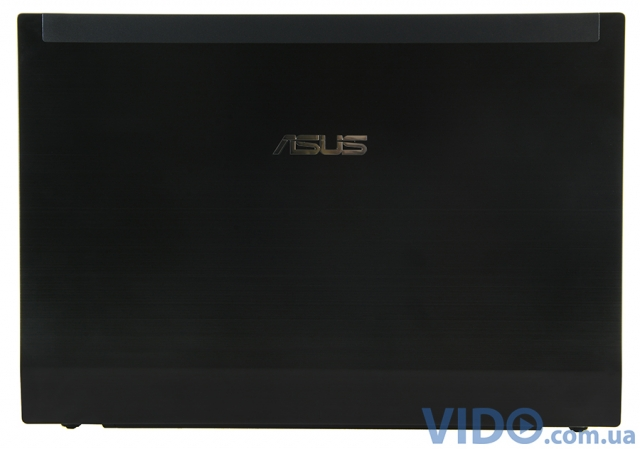 ASUS ASUSPRO B53V: бизнес в формате Full HD