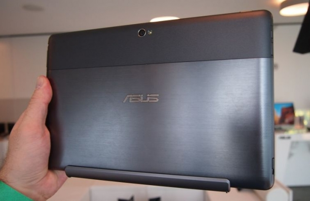 Asus vivotab 11 6 review : Pick up stix order online