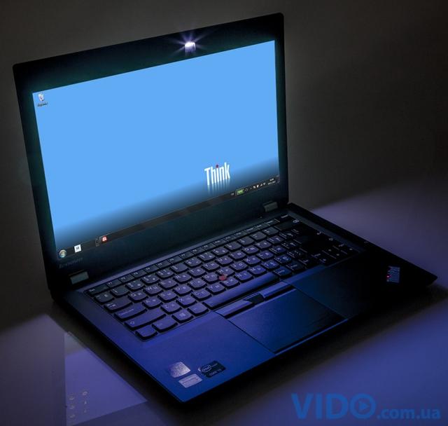 Lenovo ThinkPad T430U: классический ультрабук для бизнеса