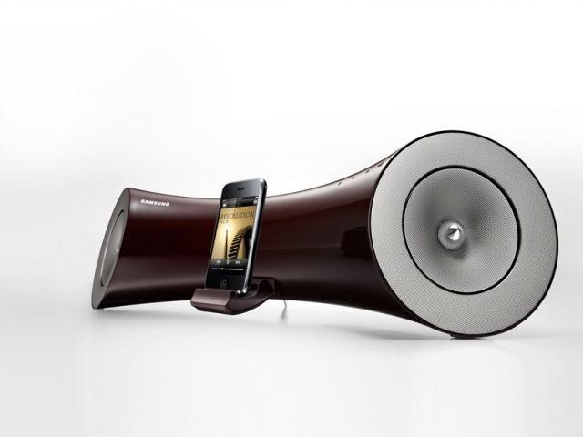 27 наград Good Design достались компании Samsung
