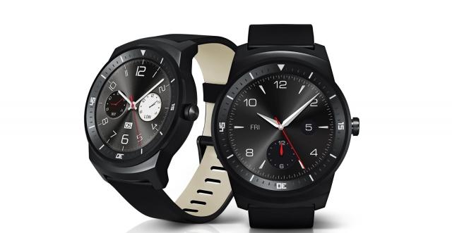 SmartWatch: повернення годинників до повсякденних аксесуарів