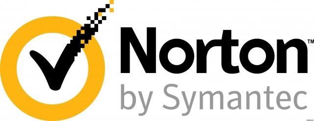 Norton Zone – новый сервис от Symantec