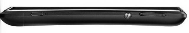 Новинка! Смартфон Xperia E от Sony.