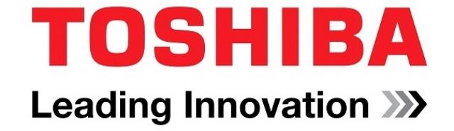 Новая карта памяти от Toshiba потребляет на 2/3 меньше энергии