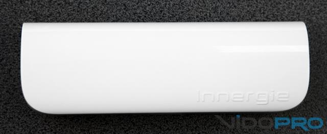 Innergie PocketCell: розетка в кармане