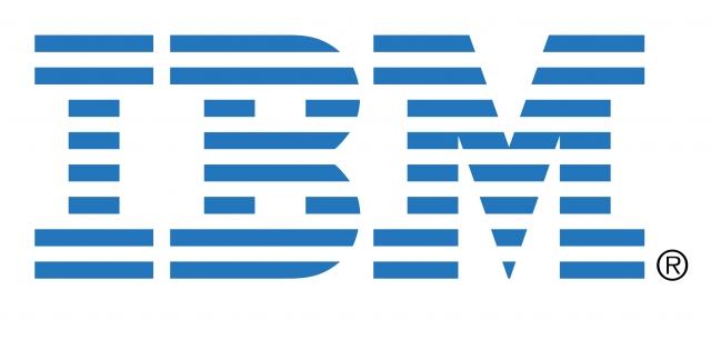 Линия технической поддержки для партнеров и заказчиков IBM Express Line