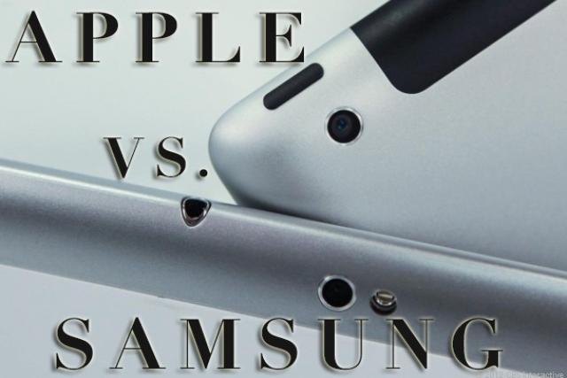 Директор Samsung предпочитает экосистему гаджетов Apple