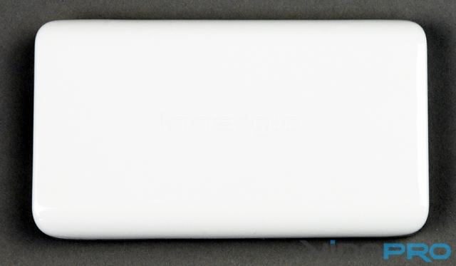 Innergie mCube Slim 95: один на всех