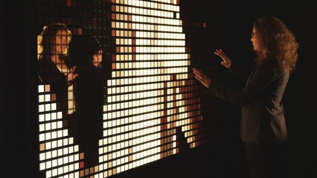 Lumiblade от Philips – новая эра освещения для дома