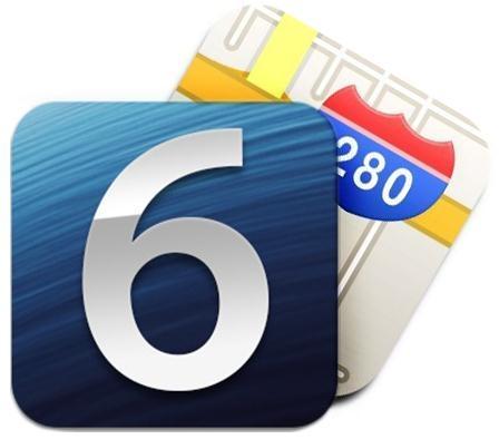 Google Maps для iOS загружены 10 миллионов раз