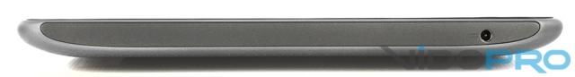 Acer Iconia Tab A210: детям любого возраста