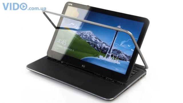 Dell предупреждает о путанице между Windows 8 и Windows RT