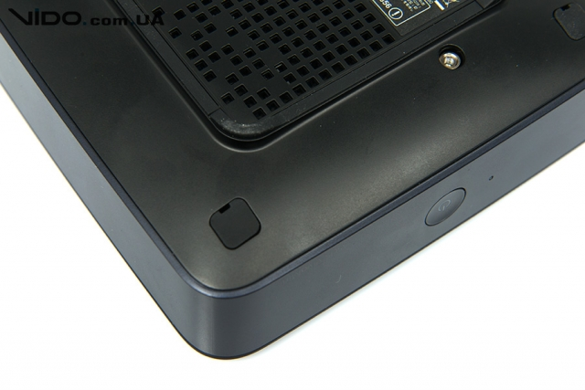 Обзор мини-ПК ASUS VivoMini: еще меньше