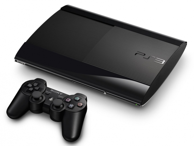 Playstation 3 – 30 миллионов продаж в Европе и PAL-пространстве