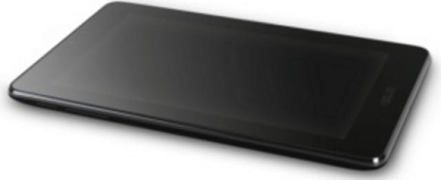 Утечка: Asus ME172V - более бюджетная версия Nexus 7